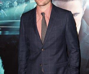 Robert Pattinson fühlt sich verkannt