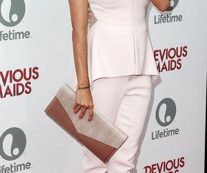 Eva Longoria: Ihre neue Liebe ist etwas ganz Besonderes