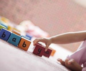 DELFI: Kurse für Mütter und Babys