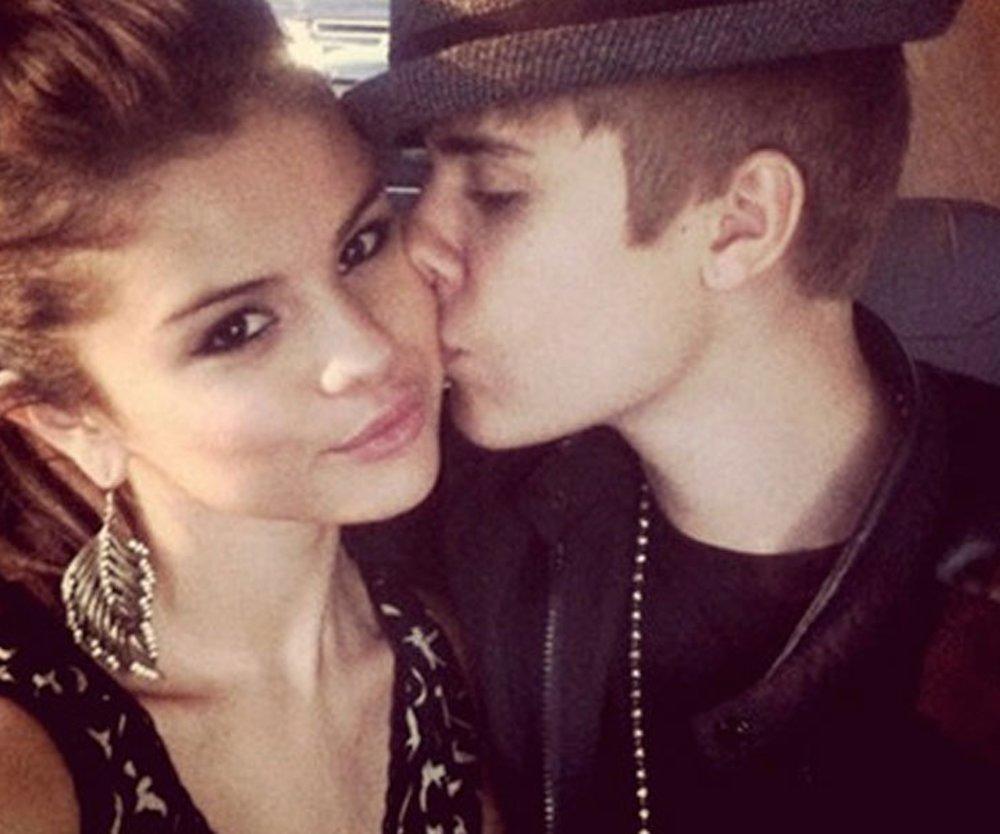 Justin Bieber: Noch verliebt in Selena Gomez?