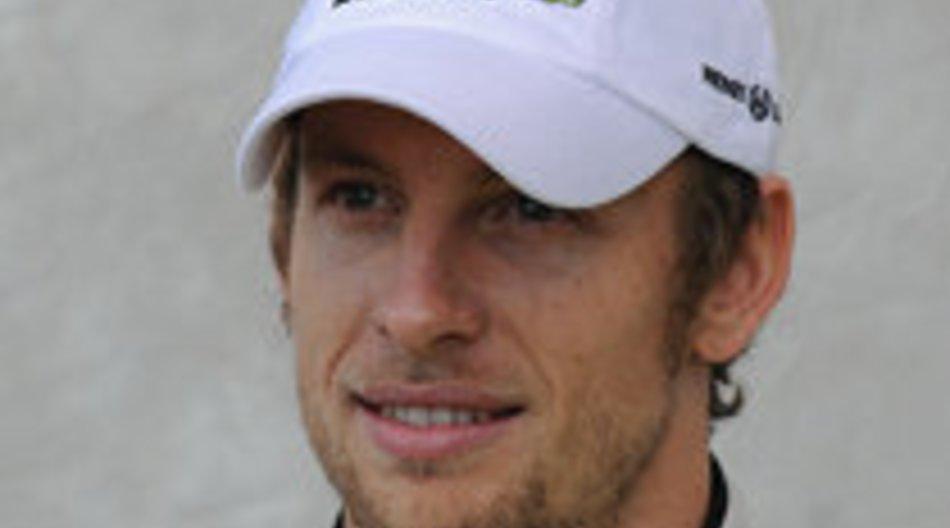 Sexy und schnell: Die Stars der Formel 1