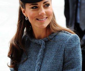 Kate Middleton: Gibt sie zu viel Geld aus?
