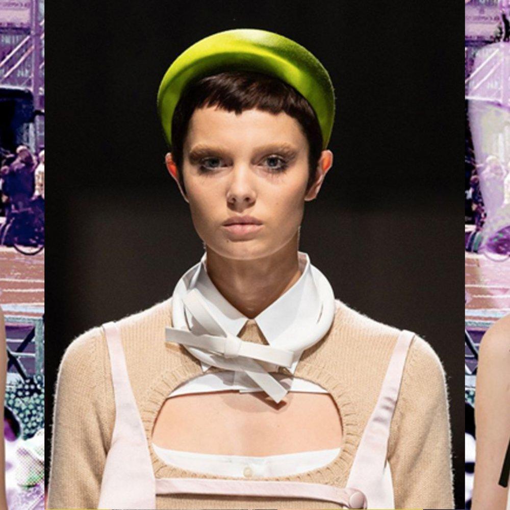 prada-mailand-fashion-week-xxl-haarreifen-ss2019