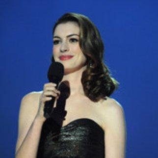 Oscars 2011: Am Sonntag werden die Academy Awards verliehen