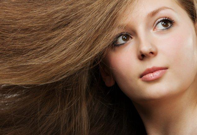 Haarteile So Verandert Du Deinen Look Desired De