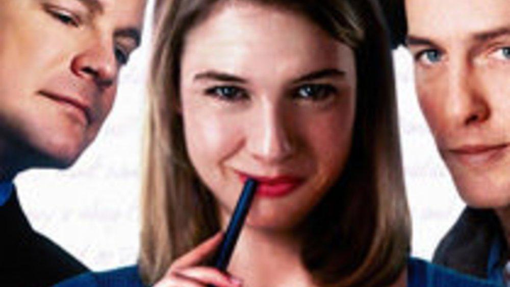 """Renée Zellweger in """"Bridget Jones – Schokolade zum Frühstück"""""""