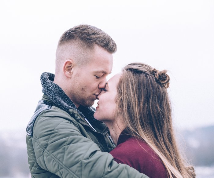 Emotionale Intelligenz für gute Ehe