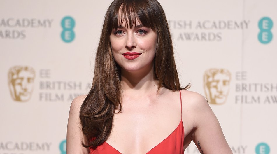Dakota-Johnson_Ian-Gavan_GettyImages-510255308