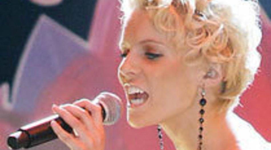 Popstars: Der Countdown läuft