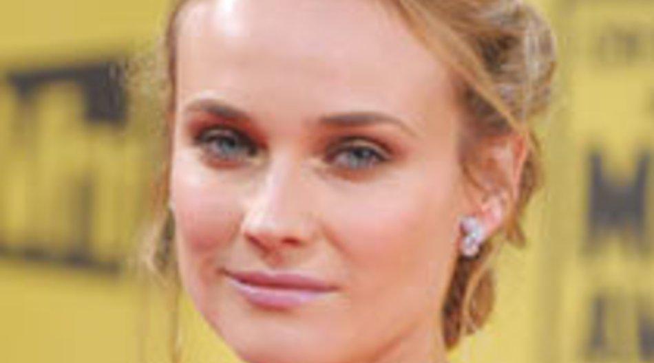 Goldene Kamera 2010: Diane Kruger und Richard Gere werden geehrt