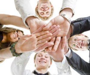 Loyalität am Arbeitsplatz - wie verhalte ich mich richtig?
