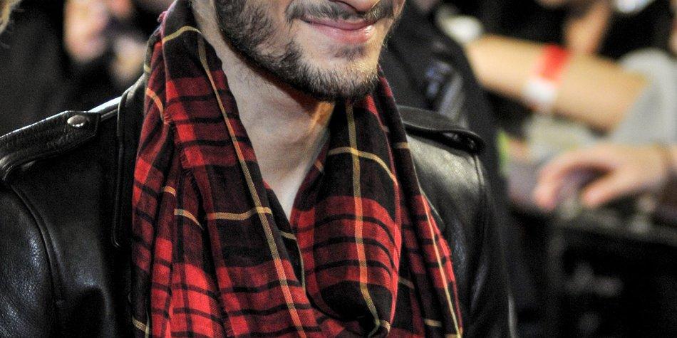 One Direction: Zayn Malik und Perrie Edwards planen ihre Hochzeit