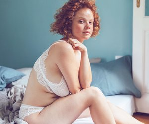 Body Positive Instagram-Accounts, die zum Umdenken anregen