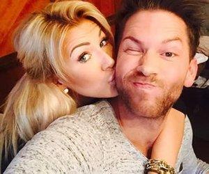 Der Bachelor: Oliver Sanne und Vivien Konca sind ein Paar
