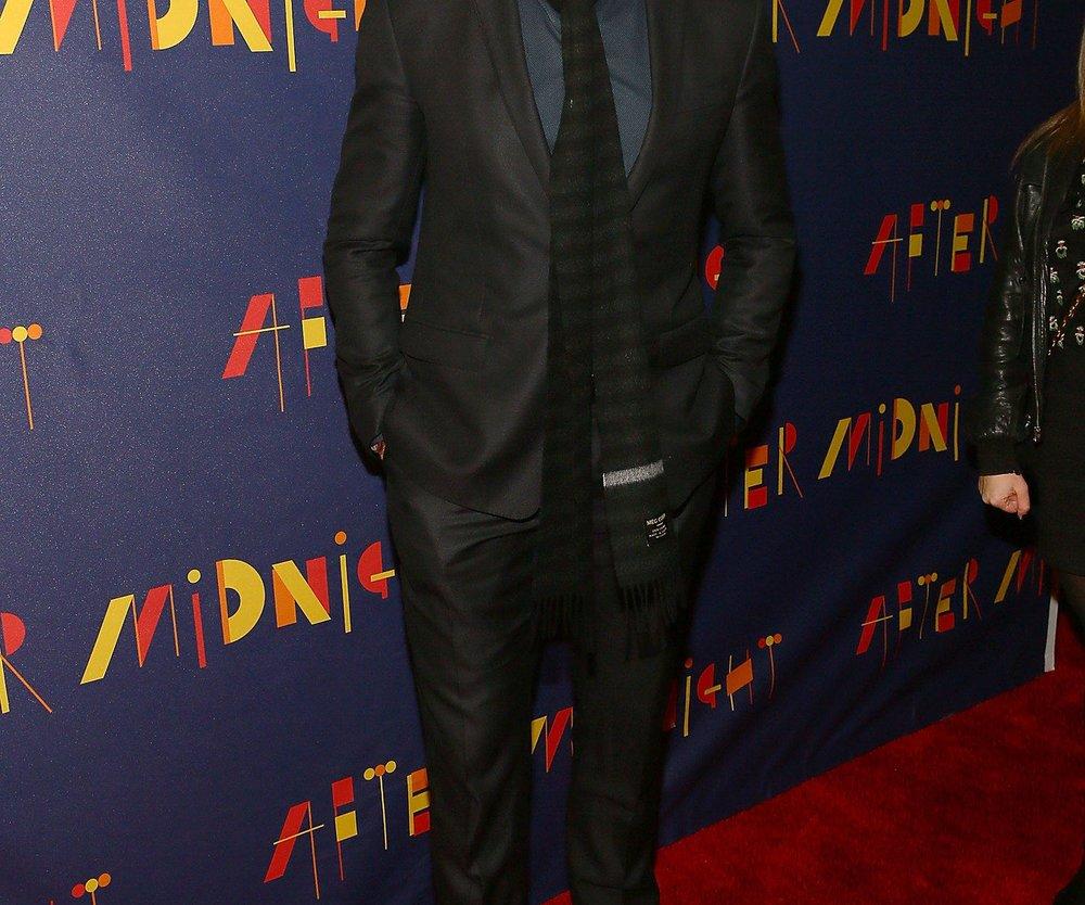 Hugh Jackman spielt wieder Wolverine