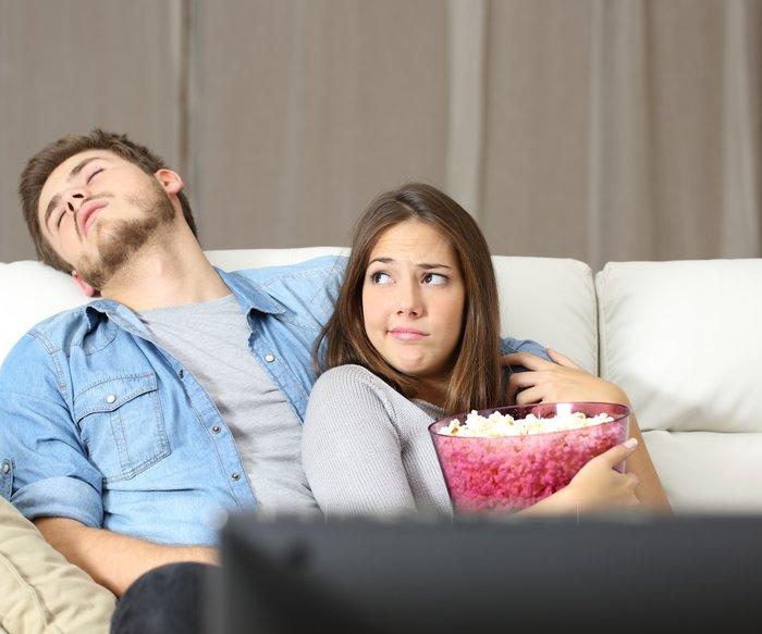 Beziehung: Diese Dinge tun jedem Paar gut
