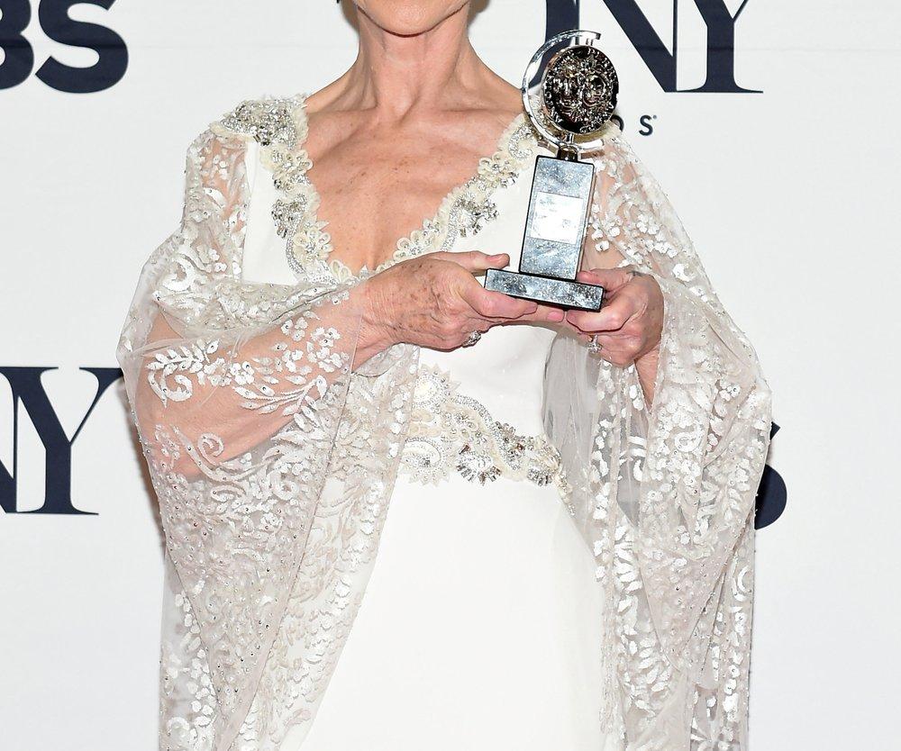 Tony Awards: Das sind die Gewinner 2015!