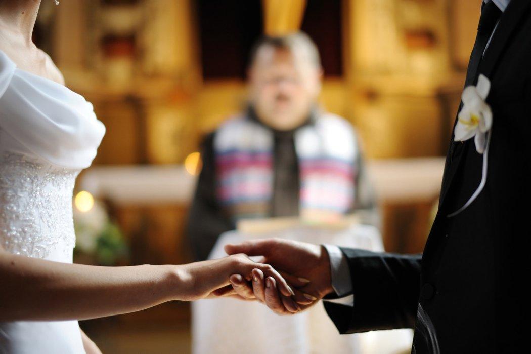 Die Schonsten Kirchenlieder Zur Hochzeit Desired De