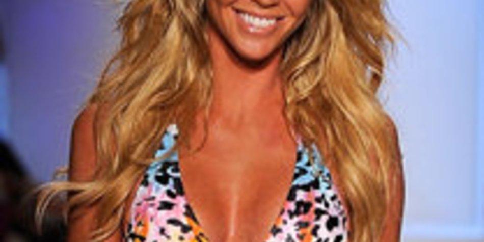 True Religion Swimwear, das einzig Wahre in Malibu?