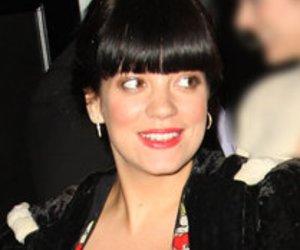 Lily Allen: Hat sie Sam Cooper geheiratet?