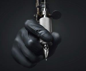 blackout tattoo_iStock_Oxana_m