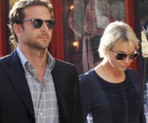 Bradley Cooper & Renée Zellweger: Das Liebesaus!