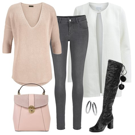 outfit0702181