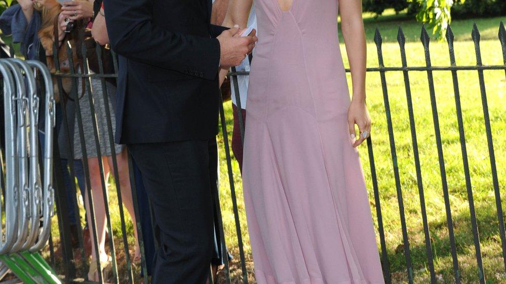 Bradley Cooper: Suki soll bei seiner Mutter wohnen