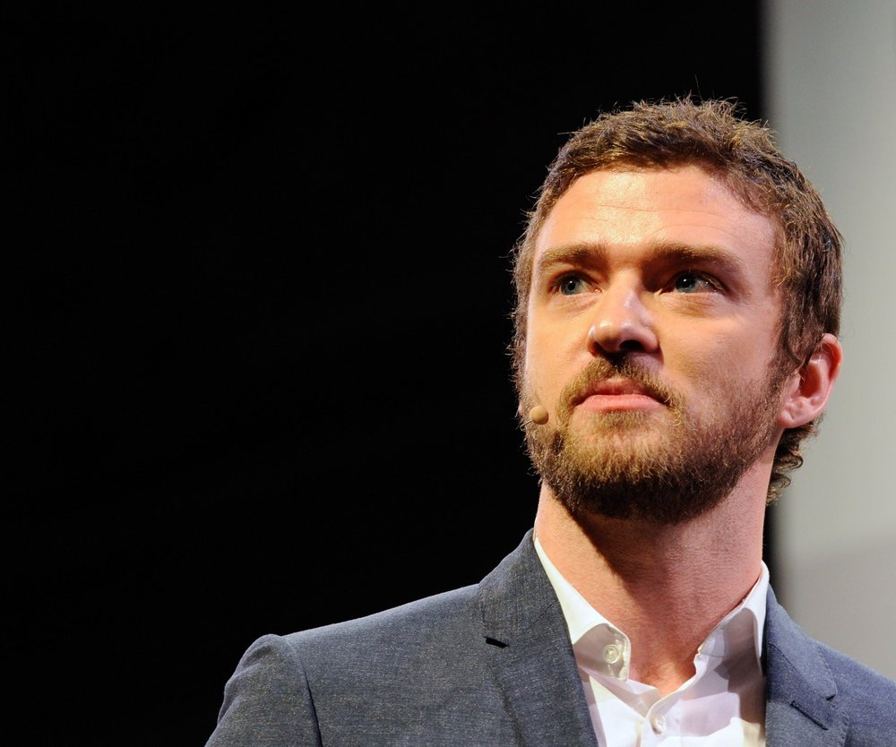 Justin Timberlake: Neue Single?