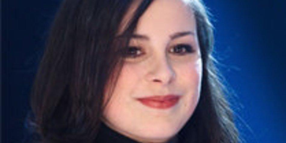 Lena Meyer-Landrut: Internationaler Erfolg?