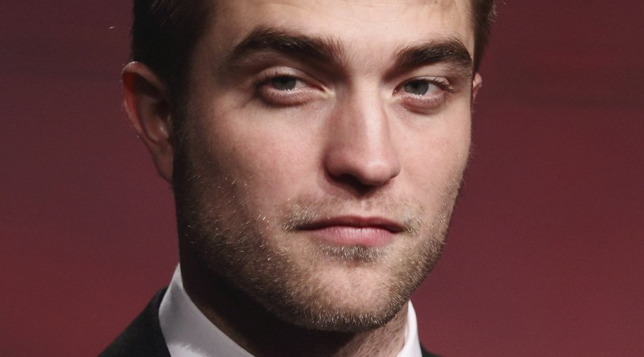Robert Pattinson: Neuer Film Cosmopolis