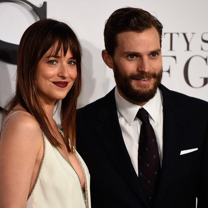 Dakota-Johnson_Jamie-Dornan_Ian-Gavan_GettyImages-463274990