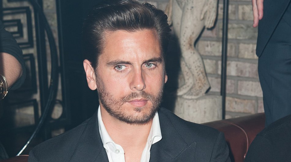 MASHANTUCKET, CT - MAY 18: Scott Disick hosts the Shrine 5 year anniversary on May 18, 2013 in Mashantucket, Connecticut. (Photo by Dave Kotinsky/Getty Images for Shrine at MGM Grand at Foxwoods)