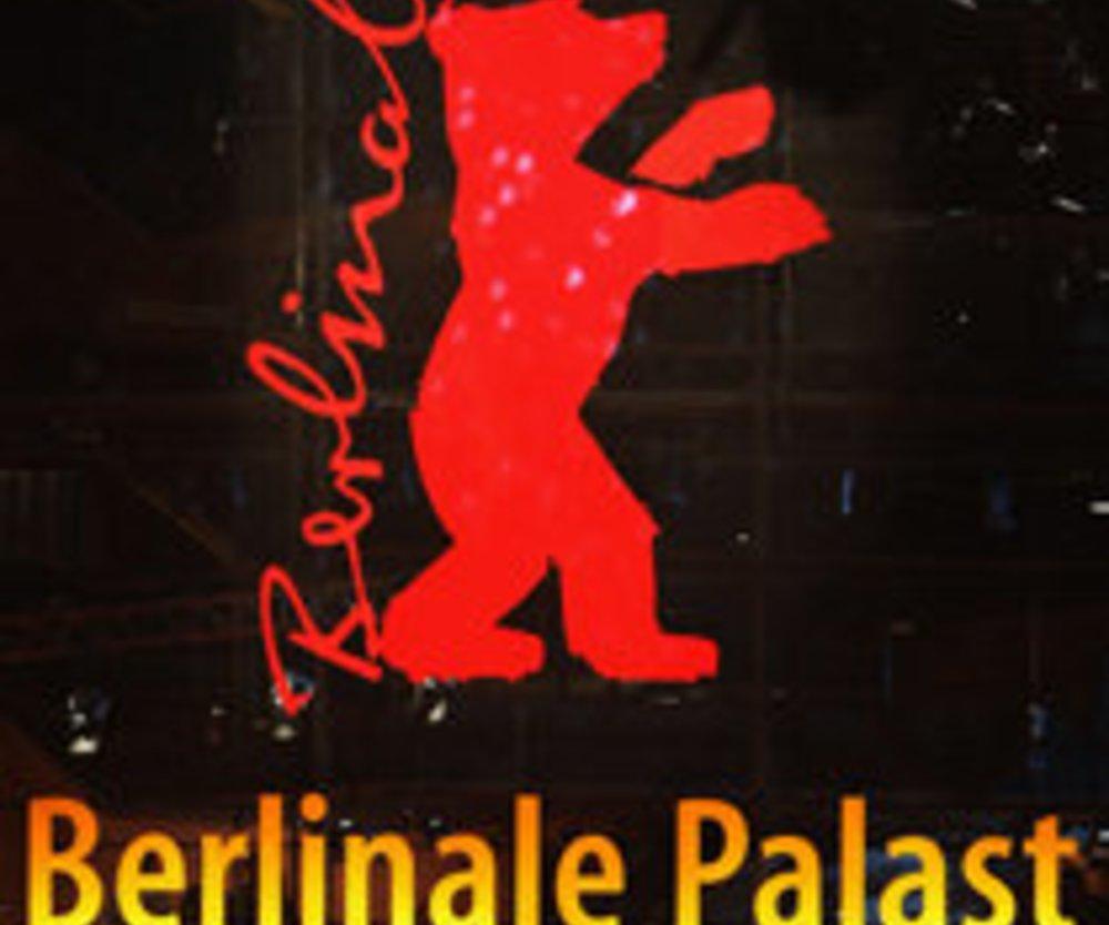 Die Berlinale 2009 hat ihre Tore geöffnet