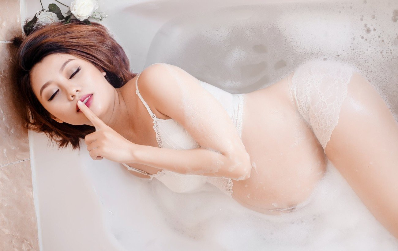 Unterleibsschmerzen in Schwangerschaft