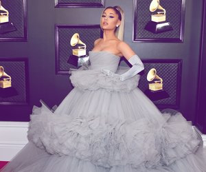 Grammy Awards: die Tops & Flops vom Red Carpet