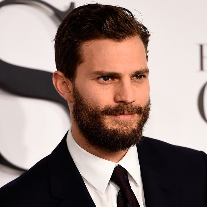 Jamie Dornan_Ian Gavan_Getty Images (1)