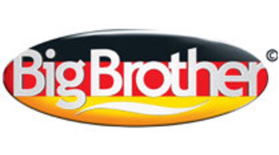 Big Brother bei den Oscars!