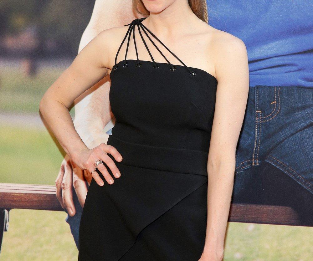Amanda Seyfried möchte Mutter werden