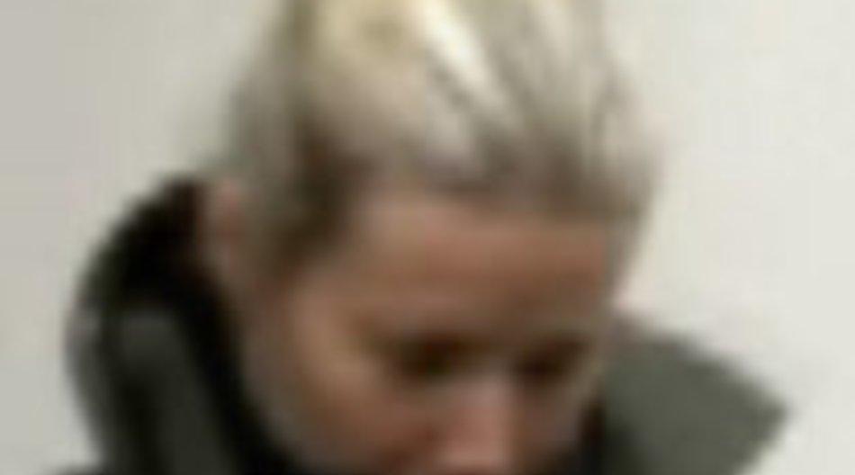 Gwyneth Paltrow beim Lieblingsitaliener