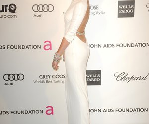 Miley Cyrus: Hat sie sich mit ihrem Ex getroffen?