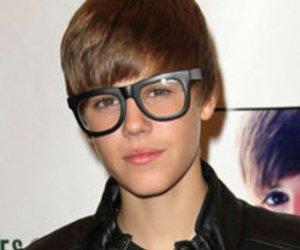 Justin Bieber: Michael Jackson ist sein Vorbild