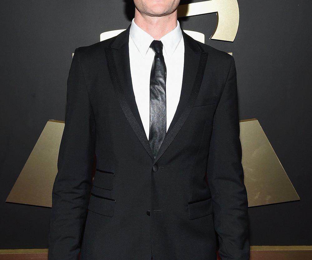 Neil Patrick Harris bereitet sich auf die Oscars vor