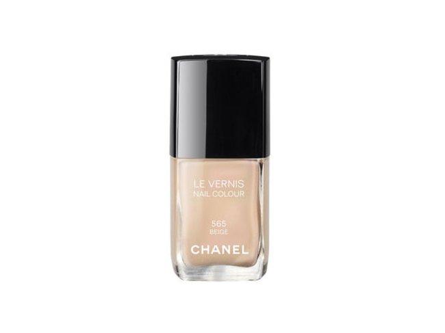 Chanel Nagellack