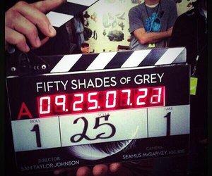 Shades of Grey: Es geht endlich los!