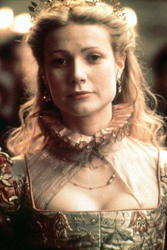 Shakespeare in Love mit Gwyneth Paltrow