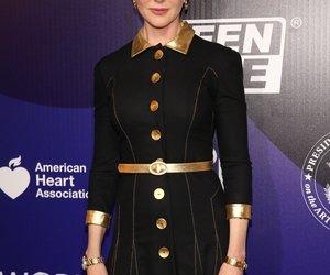 Nicole Kidman leidet an einer Knieverletzung