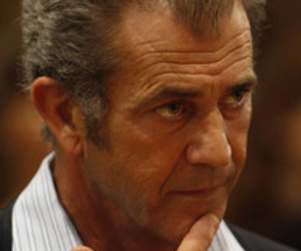 Mel Gibson: Gerichtsurteil ist gefallen!