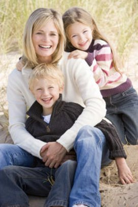 Eltern müssen bei der Wahl des Vornamens aufpassen, um die Karriere des Kindes nicht zu behindern.