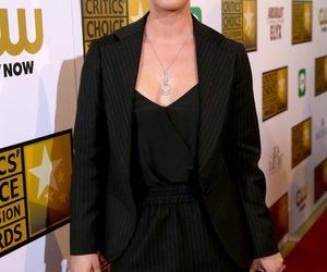 Kaley Cuoco wegen Liebe zu ihren Pitbulls in der Kritik